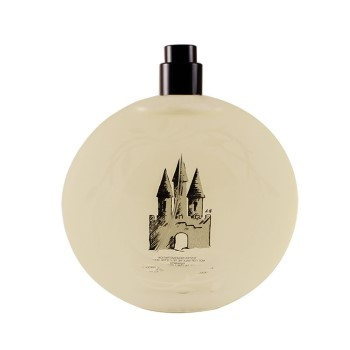 Lulu Guinness by Lulu Guinness Eau de Parfum Spray TESTER 3.4 oz for Women
