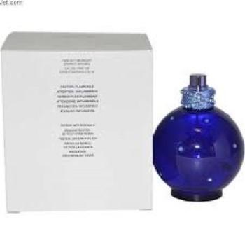 Midnight Fantasy by Britney Spears Eau de Parfum Spray TESTER 3.3 oz for Women