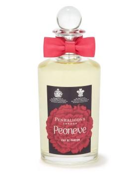 Peoneve by Penhaligon's Eau de Parfum Spray TESTER 3.4 oz for Women