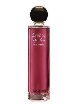 Secret De Rochas Rose Intense by Rochas Eau de Parfum Spray TESTER 3.3 oz for Women