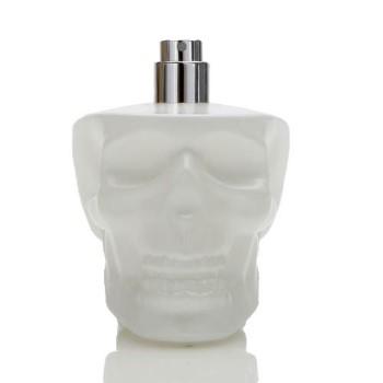 Skulls & Roses by Christian Audigier Eau de Parfum Spray TESTER 3.4 oz for Women
