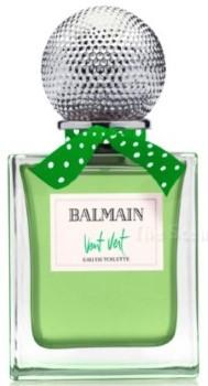 Vent Vert by Pierre Balmain Eau de Toilette Spray TESTER 2.5 oz for Women