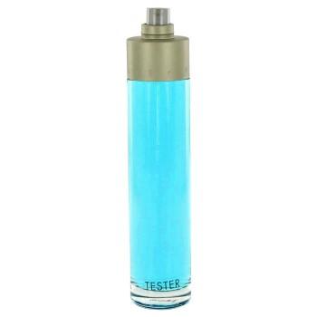 360 by Perry Ellis Eau de Toilette Spray TESTER 1.7 oz for Men