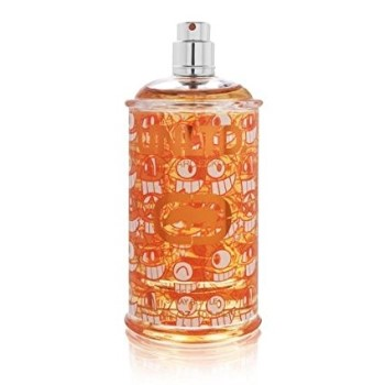 Ecko Orange by Marc Ecko Eau de Toilette Spray TESTER 3.4 oz for Men