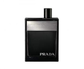 Prada Amber Intense by Prada Eau de Toilette Spray TESTER 3.4 oz for Men