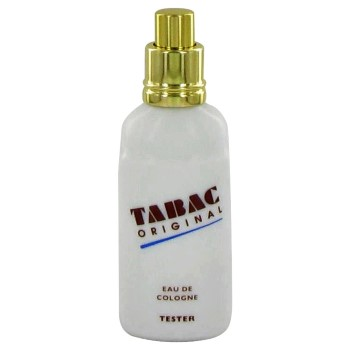 Tabac Original by Wirtz Cologne Spray TESTER 1.7 oz for Men