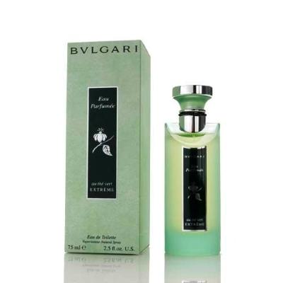 Bvlgari Eau Parfumee Extreme by Bvlgari for Women Eau de Toilette Spray 2.5 oz