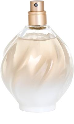 L'Air by Nina Ricci  TESTER for Women Eau de Parfum Spray 3.4 oz